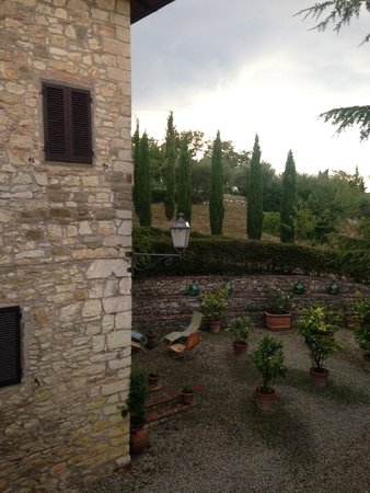 Azienda Agricola Malpensata