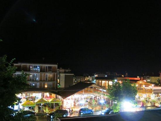 Ivatea Family Hotel