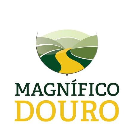 Magnífico Douro