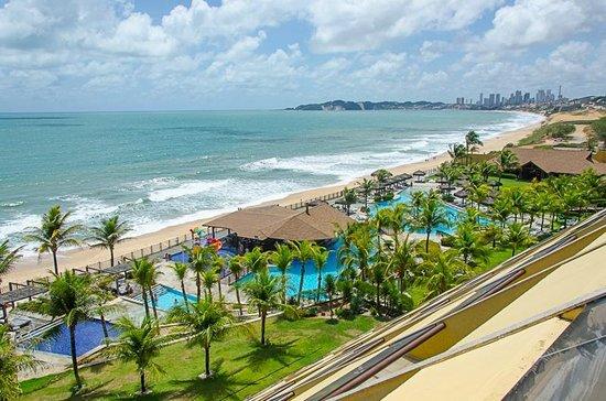 Photo of Pestana Natal Hotel
