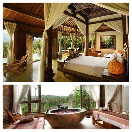 Plataran Borobudur Resort & Spa: Just beautiful