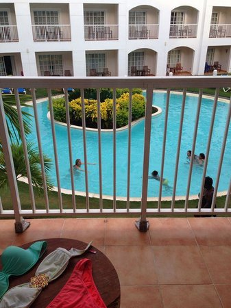 Be Live Collection Punta Cana : Our View