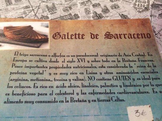 creperiastjacques: Propiedades del trigo sarraceno