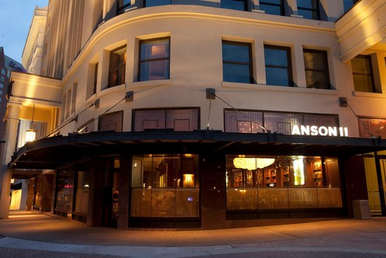 Anson11 El Paso Menu Prices Amp Restaurant Reviews