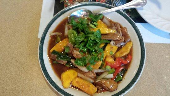 kanlaya thai spa i linköping