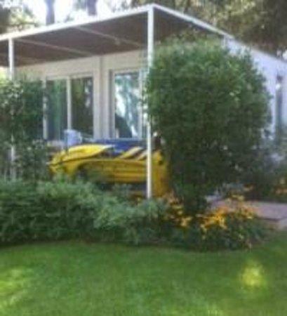 Jesolo Camping Village - Villaggio Turistico Adriatico: Dani