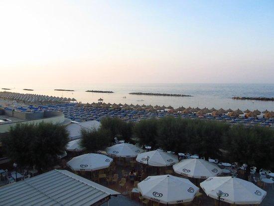 Hotel Mara Panorama
