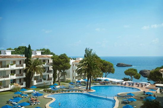 Star Hotels Cala D Or
