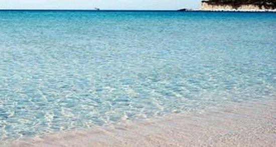 Habbele Plaji