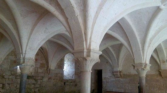 attractionsnear g d abbaye de flaran valence sur baise gers occitanie