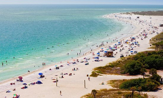 The 10 Best Hotels In Siesta Key Fl For 2018 From 161 Tripadvisor