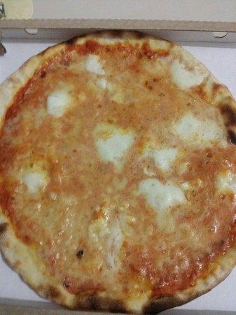 streetpizza
