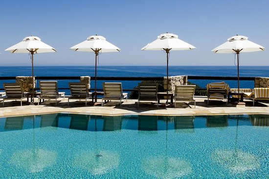 Photo of Hotel Il Pellicano Porto Ercole