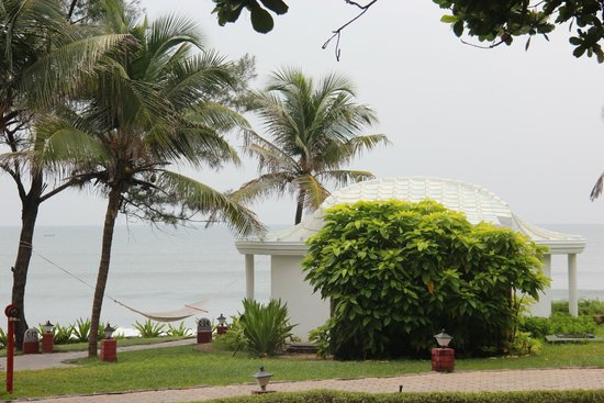 Vivanta by Taj - Fisherman's Cove: Cottages
