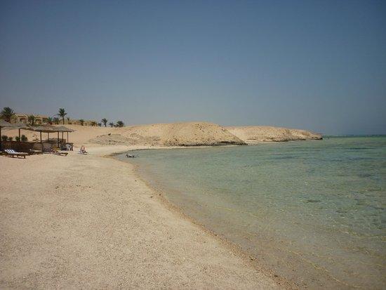 Hotel Three Corners Fayrouz Plaza Beach Resort Marsa El Alam