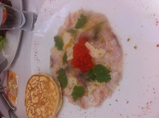 Uf label rouge aux morilles cuisin es au vin jaune cr me for Achat poisson rouge limoges
