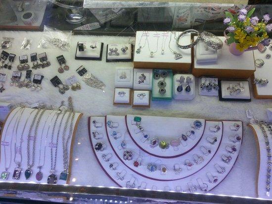 CEN Jewelry