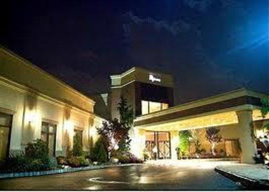 Indian Restaurant Easton Ave Somerset Nj
