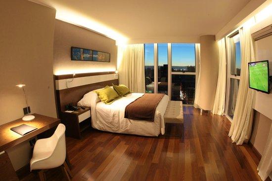 이리고옌 111 호텔