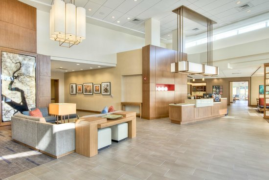 Hyatt Place Durham Southpoint 131 1 6 4 Prices Hotel