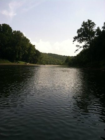 james river outfitters galena all you need to know before you