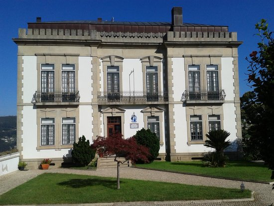 Casa Altamira