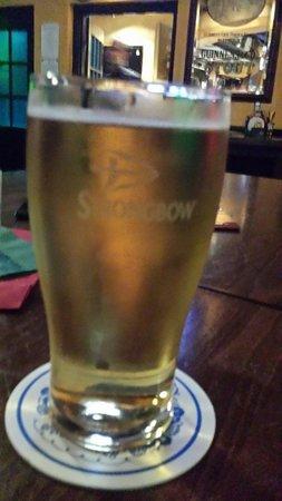 Kilians Irish Pub: Prost!