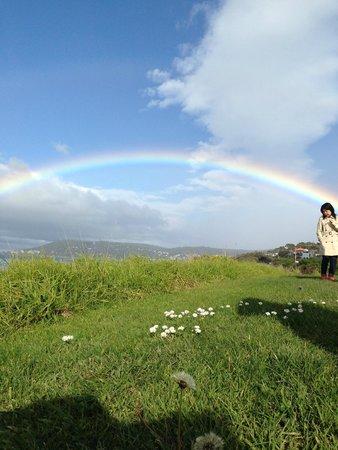 Escape Discovery Adventures : Rainbow
