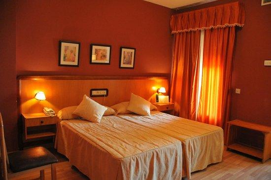 Hotel Don Juan
