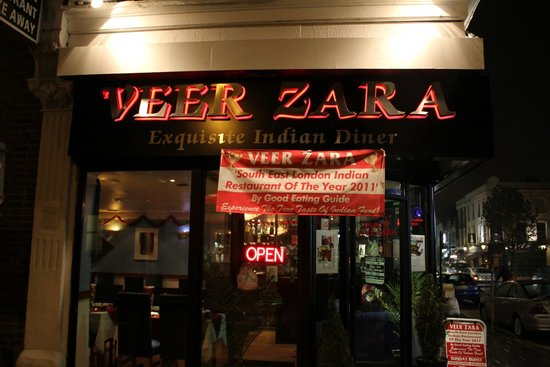 Vera Zara