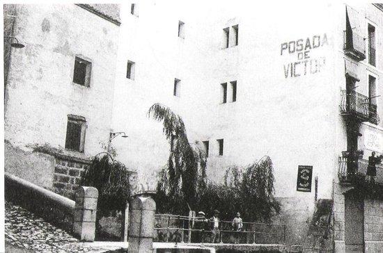 Hostel Victor