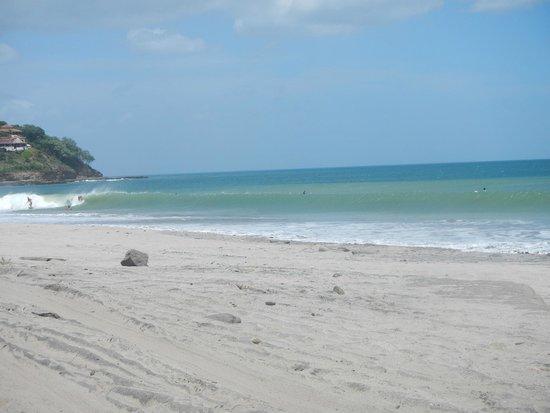 Picture Of Garden Grove Beach Casitas Las Salinas Tripadvisor