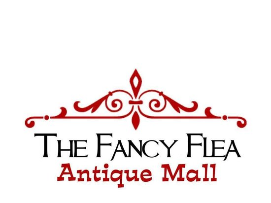 The Fancy Flea Antique Mall