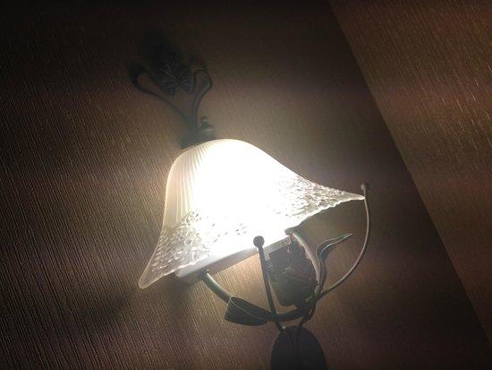 Hotel Kaktus Albir: no la quiere ni mi abuela