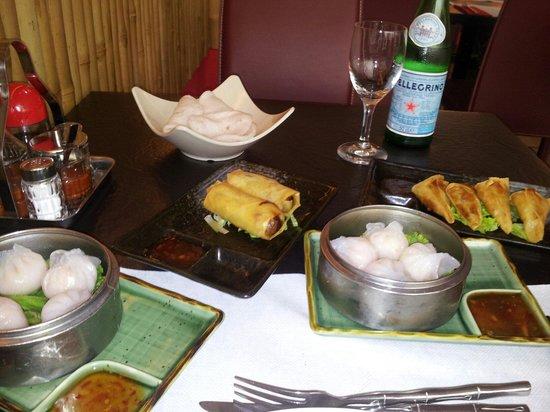 20160601 195505 photo de china house restaurant vevey tripadvisor. Black Bedroom Furniture Sets. Home Design Ideas