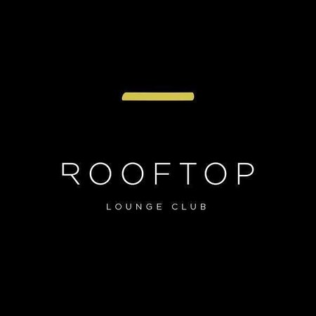 ‪‪Anzano del Parco‬, إيطاليا: Rooftop Lounge Club‬