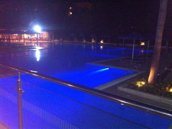 Mitsis Faliraki Beach Hotel: Un hotel fantastico ! Splendido personale , ottimo servizio !  Davvero stupendo