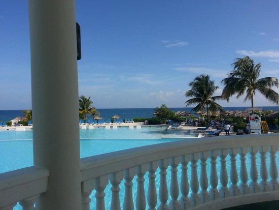 Jamisland Day Tours : Beautiful Jamaica