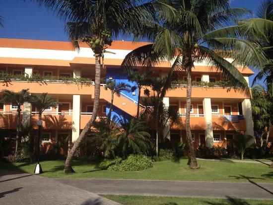 Grand Bahia Principe Tulum : SupeResort
