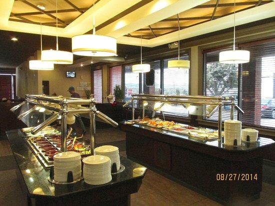 asihi asian cuisine asian restaurant 7648 highway 70 s
