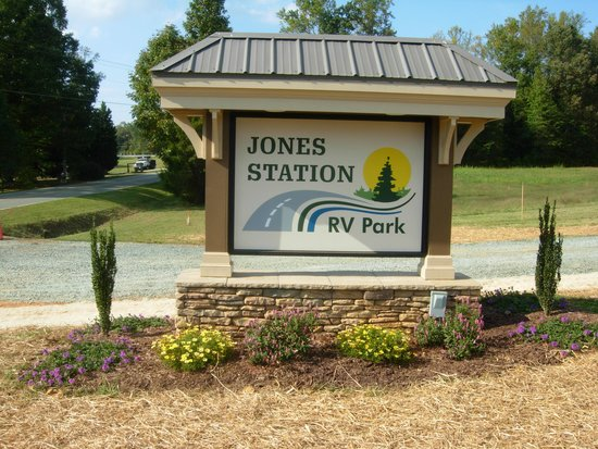 Jones Station Rv Park Updated 2018 Campground Reviews