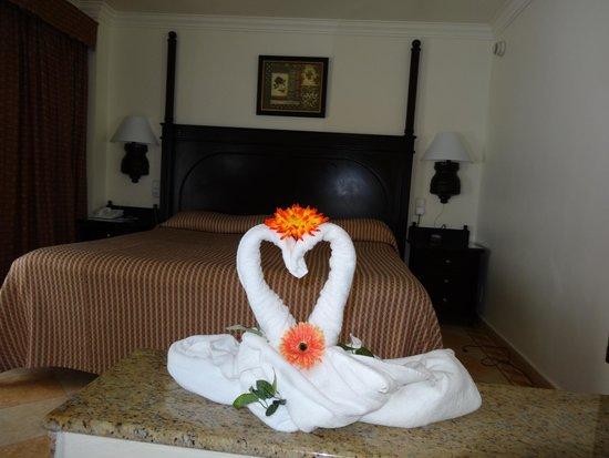 Hotel Riu Palace Aruba : Building B