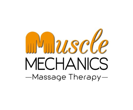 Muscle Mechanics Massage Therapy