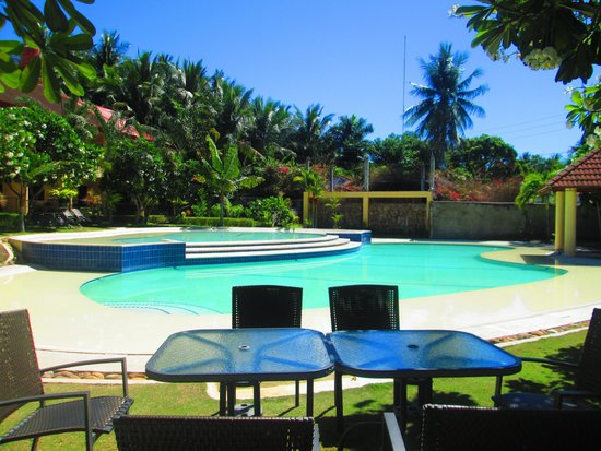 Private residence vip resort 2018 prices reviews - Hotels in dumaguete with swimming pool ...