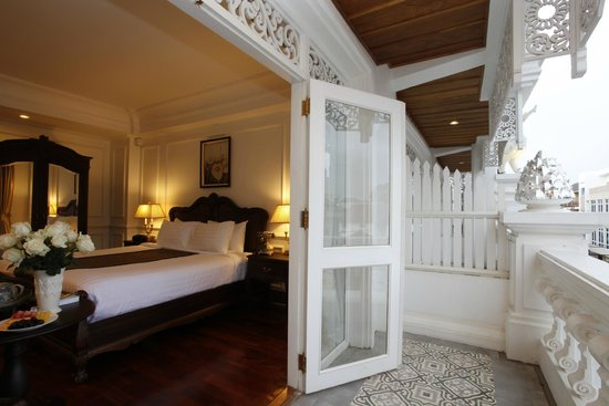 Dhavara Hotel 70 1 2 Updated 2018 Prices Reviews Vientiane Laos Tripadvisor