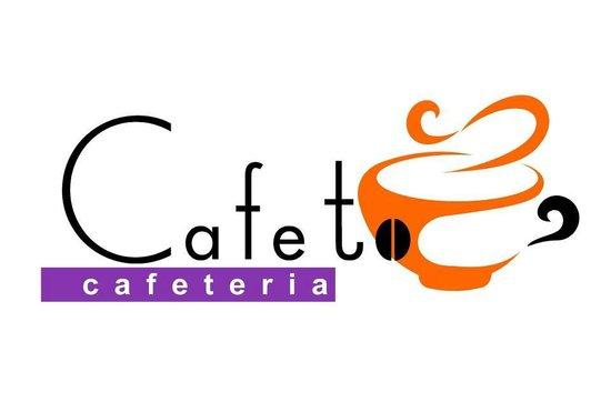 CAFETERIA CAFETO