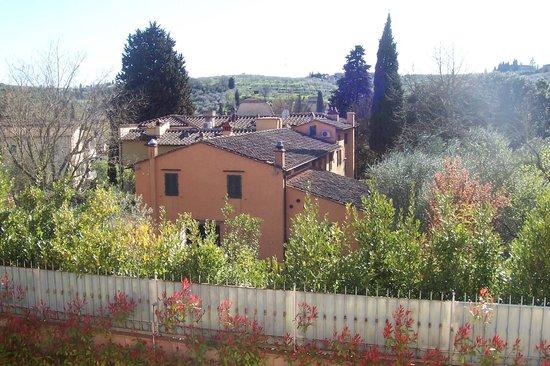 Antella residence prices condominium reviews province - Ristorante centanni bagno a ripoli ...