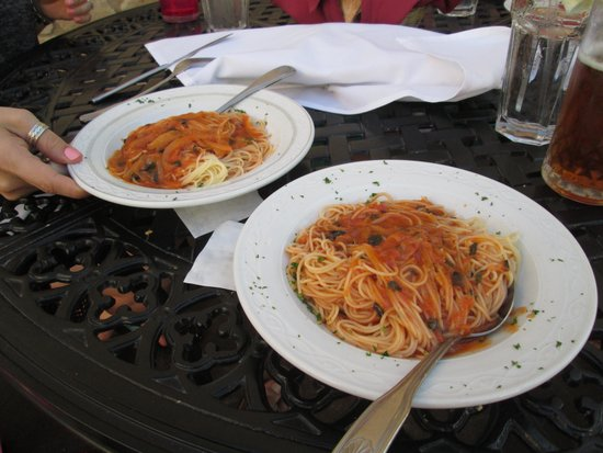 Good Food Near Grapevine Tx