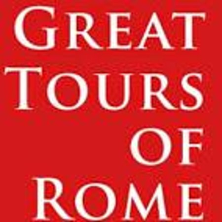 Great Tours of Rome