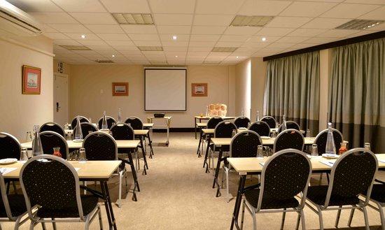Indaba Lodge Richards Bay : Conference Venue